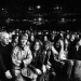 1978-melbourne-concert