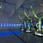 b&b triennale salone milan 2016 (1)