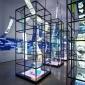 b&b triennale salone milan 2016 (6)
