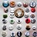 badges-3