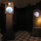 maarte-baas-at-museo-bagatti-valsecchi-1