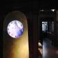 maarte-baas-at-museo-bagatti-valsecchi-2
