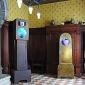 maarte-baas-at-museo-bagatti-valsecchi-4