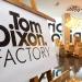 bangkok-flash-factory