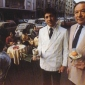 1985-maurizio-and-mirko