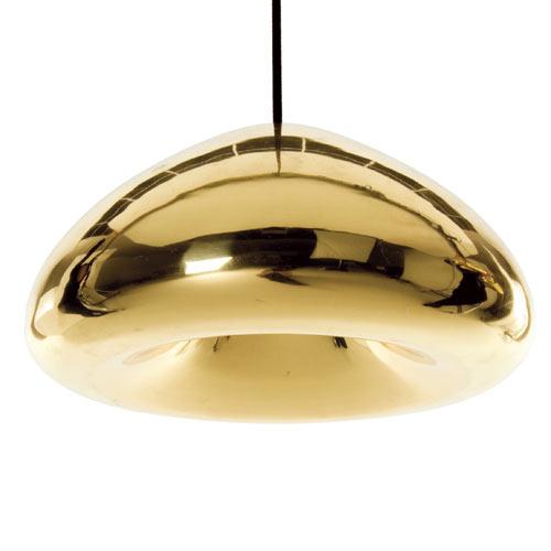 void lamp