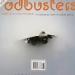 adbusters