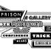 A Prison, A Gallery