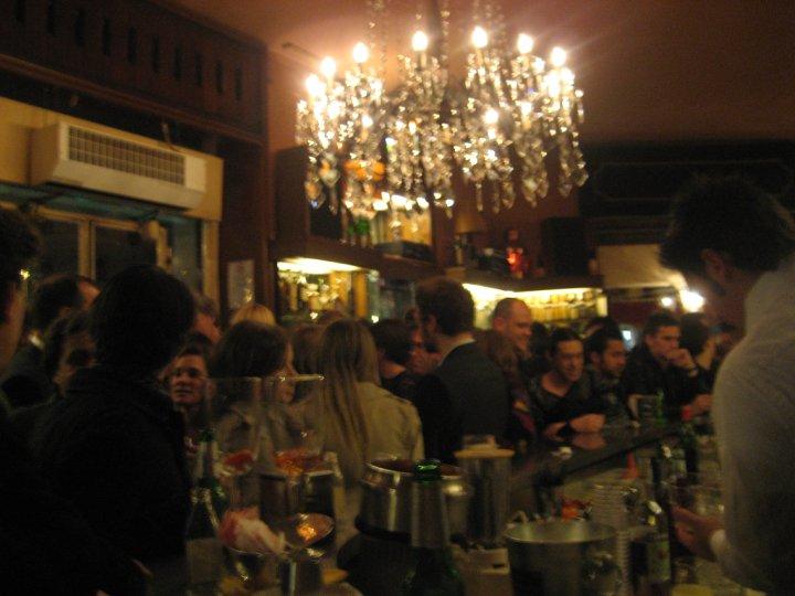 bar basso 3