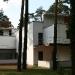 feininger-house-0