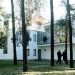 kandinsky-house-2