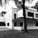 kandinsky-house-4
