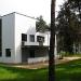 kandinsky-house