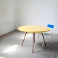 belgium-is-design-accademia-belle-arti-brera-04-ks0--1350x900@Living.jpg