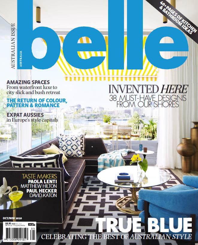 belle-cover