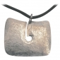 silver pendant.jpeg