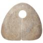 sterling gong pendant.jpg