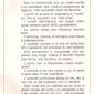 arieto bertoia cover 1987 0.jpg