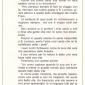 arieto bertoia cover 1987 00.jpg