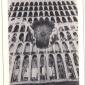 arieto bertoia cover 1987 5.jpg