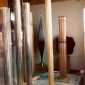 harry bertoia barn tonals (6).jpg