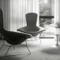 bertoia chair collection (3).jpg