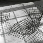 bertoia chair collection (5).jpg