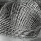 bertoia chair collection (8).jpg