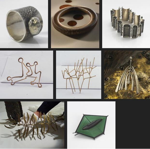bertoia-jewellery-2
