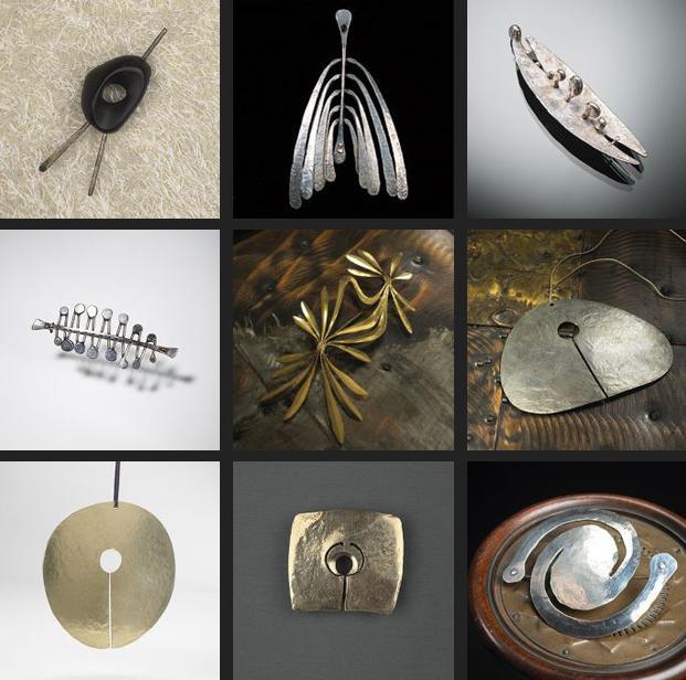 bertoia-jewellery-3