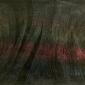 bertoia-001.jpg