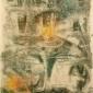 bertoia-1680.jpg