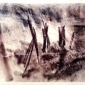 mono 1868.jpg