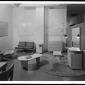 elliot noyes 1941 g.jpg