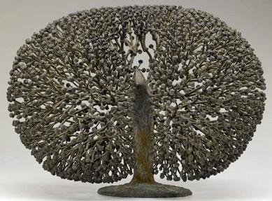 bertoia-scupture-1