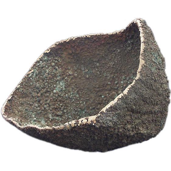 bertoia-scupture-27