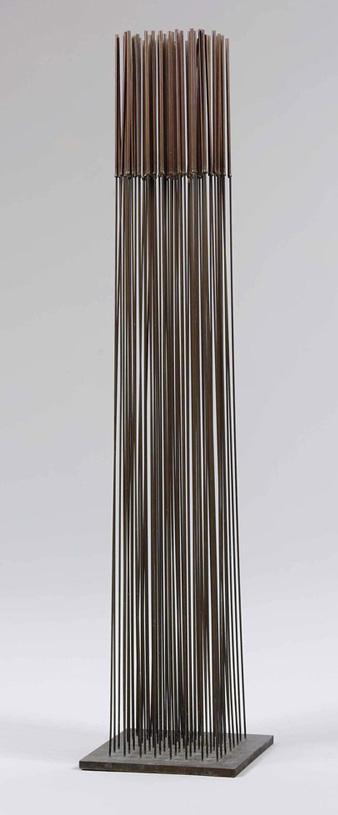 bertoia-scupture-3