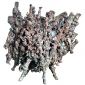 patinated straw sculpture.jpg