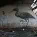 roa-birds-10
