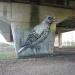 roa-birds-5