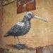 roa-birds-7