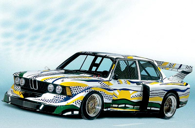bmw-320i_lichtenstein_1