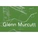 glenn murcutt book