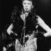 1973-angel-of-death-marque-club london