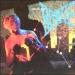 1983-lets_dance