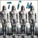 1991-tin_machine
