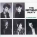 1987_the_birthday_party_-_a_collection