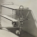 1928-tea-trolley