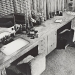 1939-dressing-room