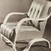 1936-armchair